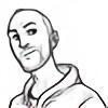 CarminePucci's avatar