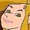 CarmineSky's avatar