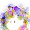 Carminetti's avatar