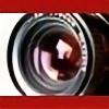 CarmineWorx's avatar