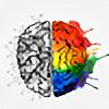 Carminis66's avatar