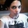 CarminVance's avatar