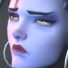 Carmlee's avatar