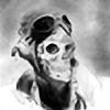 CarmmelFarrell's avatar