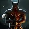 Carmon-Varst's avatar