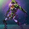 carmorafael's avatar