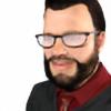carmue's avatar