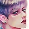 Carmun's avatar