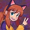Carmy16's avatar