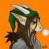 Carnage-Crow's avatar