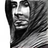 Carnage1236's avatar