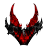 Carnage2K4's avatar