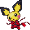 Carnage2u's avatar