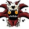 CARNAGE98's avatar