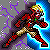 CarnageJak's avatar