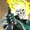 CarnageKG's avatar