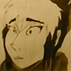 CarnageWolff's avatar