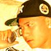 carnajae's avatar