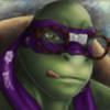 CarnalClown's avatar