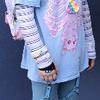 carnalian's avatar