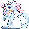 carneeny's avatar