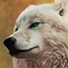 Carneficia's avatar