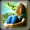 CarnegieBoundKate's avatar