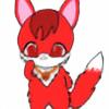 Carnelian-Fox's avatar