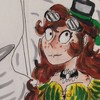Carnelian-Troubador's avatar
