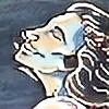 CarnelianKey's avatar