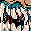 CARNEMORTA's avatar
