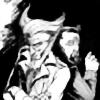 CarneyofDeath's avatar