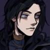 Carnheim's avatar