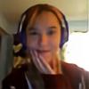 carnicoGodhead's avatar