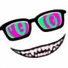 Carnie-Vorex's avatar