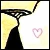 Carnifex-Atrox's avatar