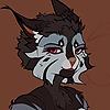 Carnifex0n's avatar