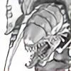 carnifex45's avatar