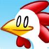 carnifexx's avatar