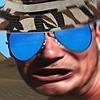 CarniHunter's avatar
