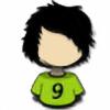 carnine9's avatar