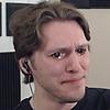carnislush's avatar