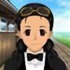 CarniTheFitz's avatar