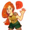 Carnival-Squash's avatar