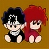 carnival2000's avatar