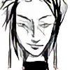 CarnivaleGaze's avatar