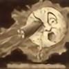 Carnivales's avatar