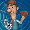 CarnivalOfPain's avatar