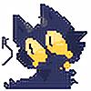 carnivalores's avatar