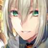 carnivalphantasm's avatar